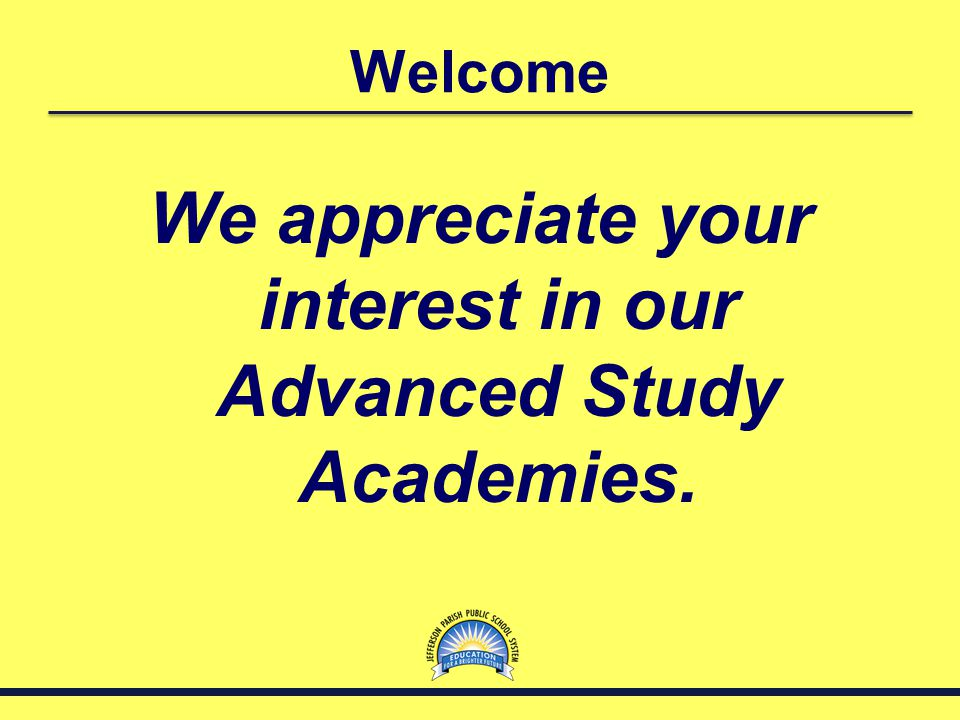 Appeals Appeals windows are available at each phase of the admissions process.