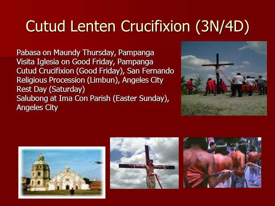 Subic/Bataan Tour (O/N) Tour of Pamulaklakin Trails, Nabasan Beach, Subic Bay Nature Park, Peace Bell Shrine, Shrine of Valor atop Mt.