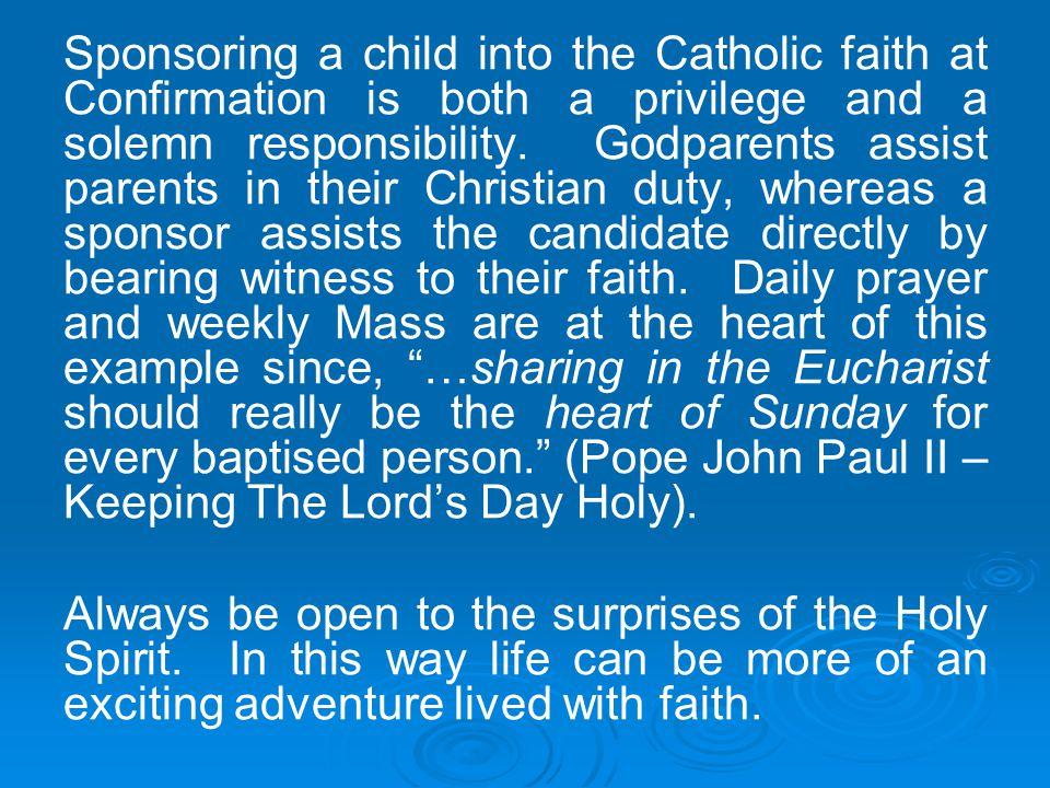 Prayer After Communion Bishop:Let us pray.