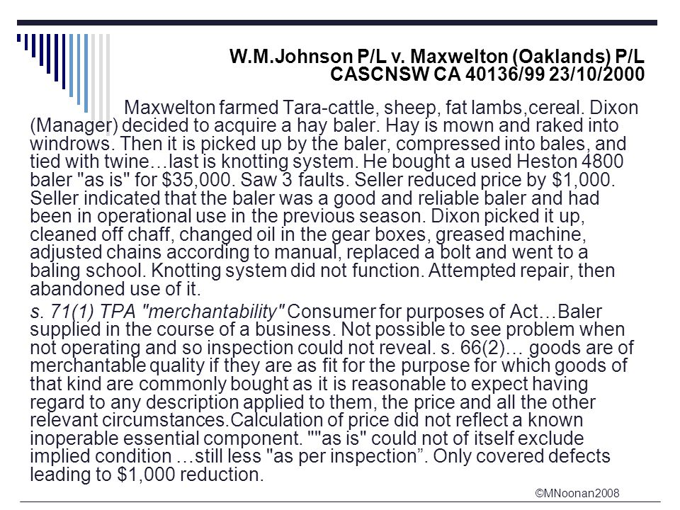 ©MNoonan2008 Maxwelton farmed Tara-cattle, sheep, fat lambs,cereal.
