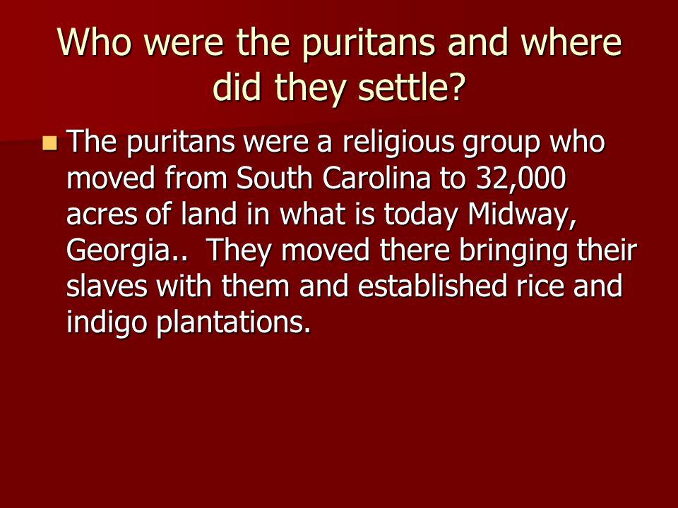 Who was Georgia's second Royal Governor.