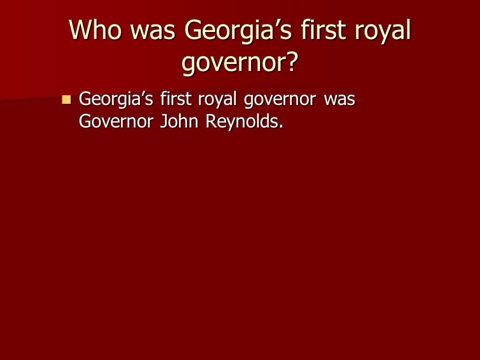 Who was Noble Wimberly Jones.