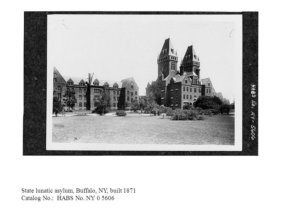 American Memory/Library of Congress-Historic American Buildings Survey/Historic American Engineering Record Catalog No.: HABS.RI.4-PROV.131-3