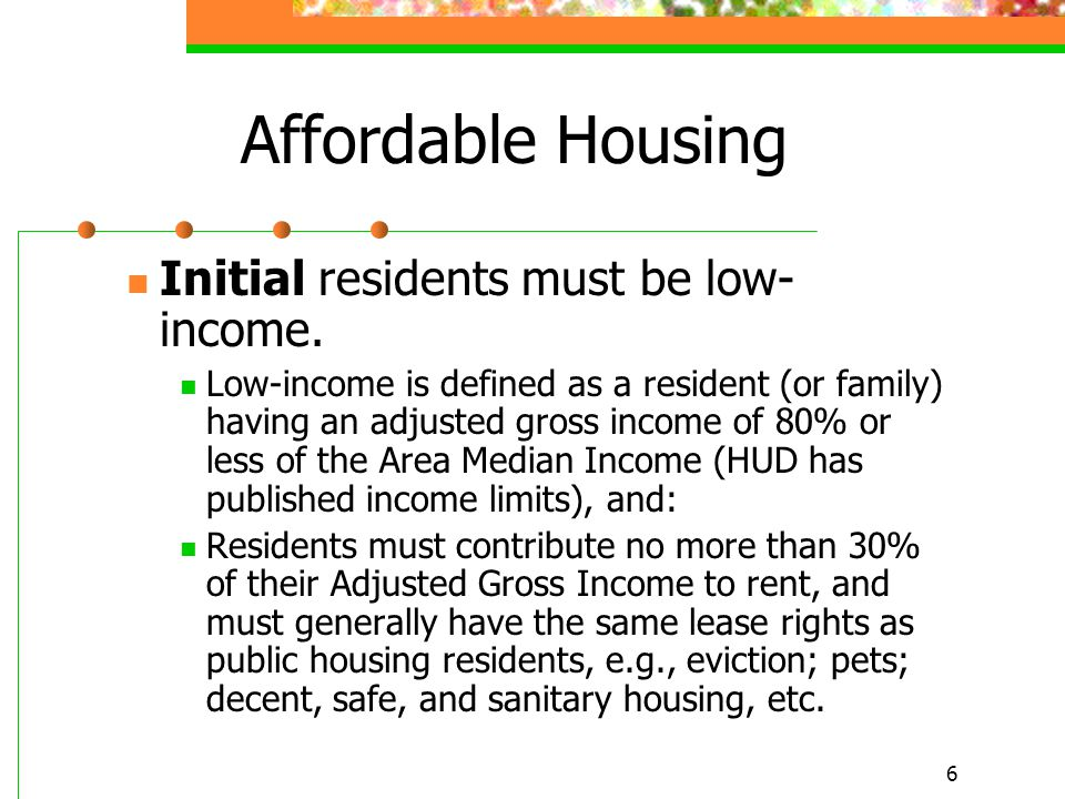 17 Limits on Activities Grant funds must not be expended on: Public housing activities; Replacement housing units for demolished or disposed of public housing units; Housing Choice Vouchers (Section 8); Homeownership downpayment for displaced public housing residents Administrative costs of the Grantee; Legal fees; and Transitional Security activities.