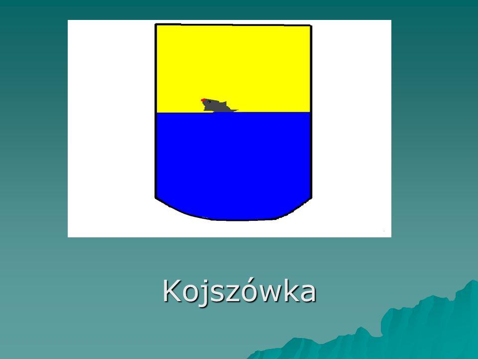 Kojszówka