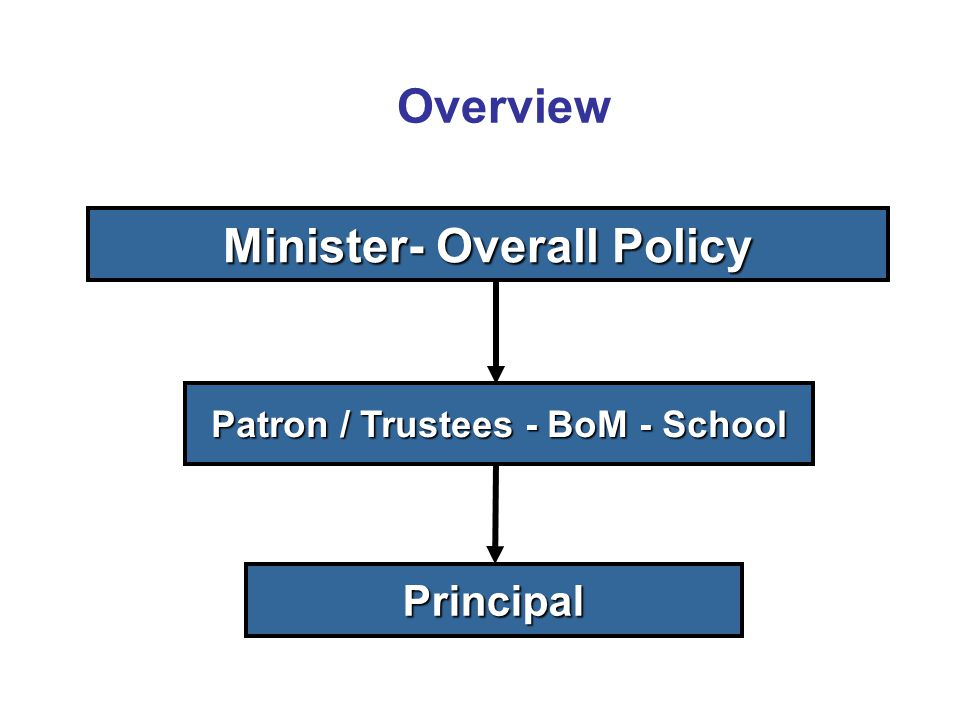 Treasurer … Elected from among members School accounts Treasurer's report