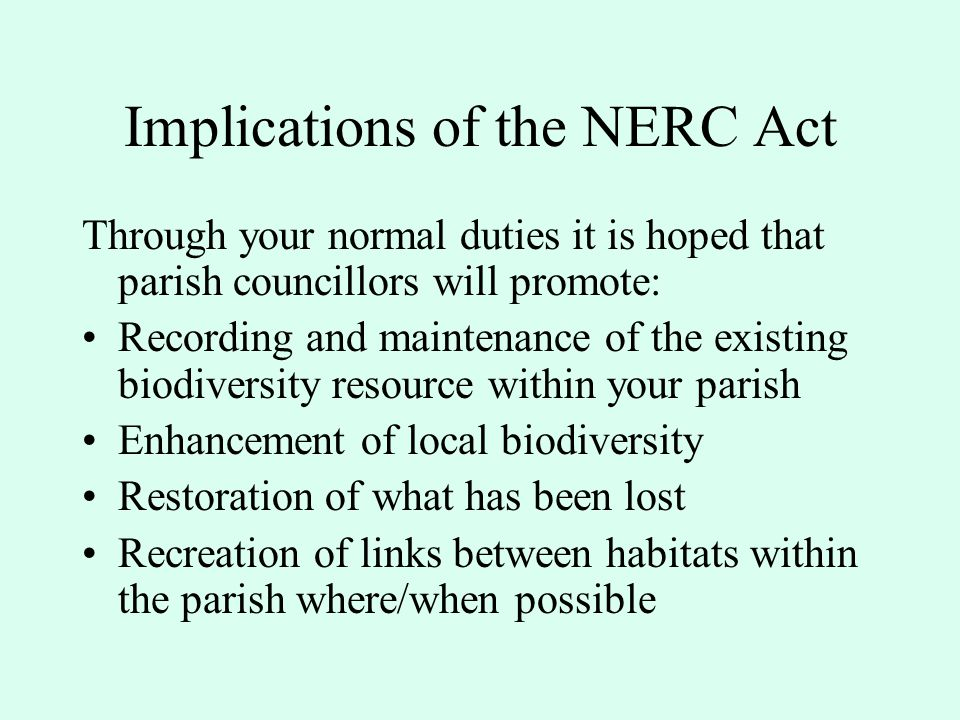 Threats to Oxfordshire's Biodiversity Infrastructural Development (including housing) Land Management Climate Change Introduced species Pollution