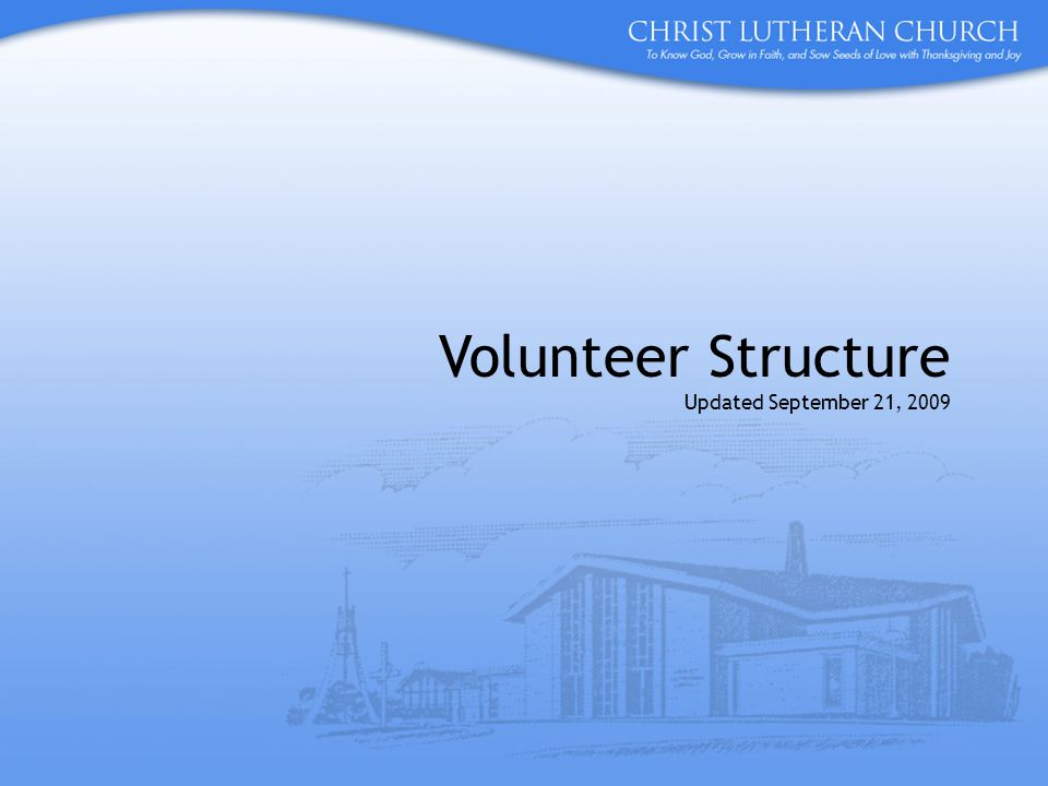 Support Ministry Ministry Executives Spiritual Formation Witness Service Congregational Life Sr.
