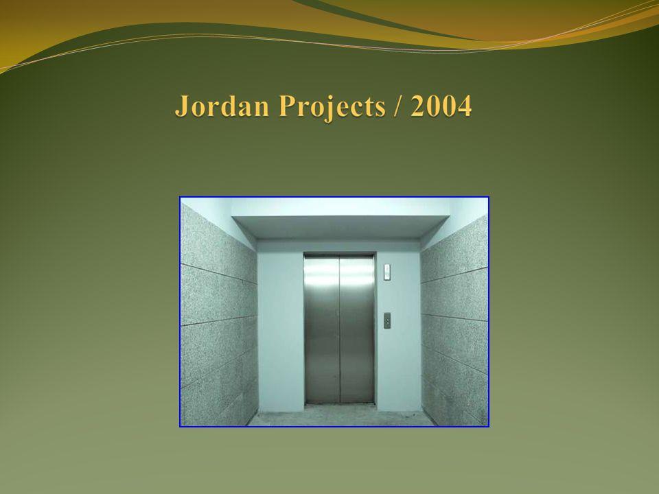 Salt Elevator Project