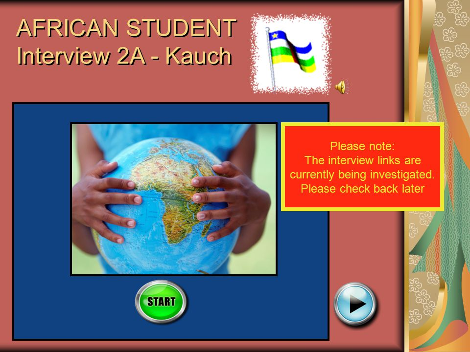 SUPPORT MECHANISMS Multicultural Youth ARA SYC – Youth central (homework centre) Multicultural swimming lessons Parks Health SHINE SA classes for girl