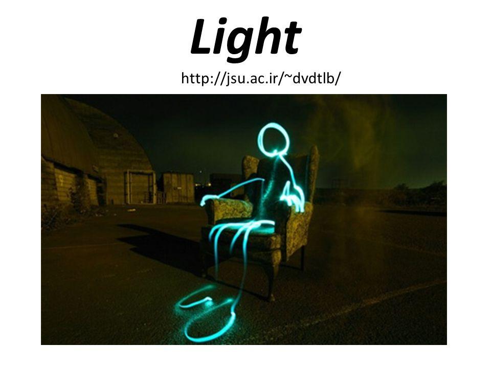Light http://jsu.ac.ir/~dvdtlb/