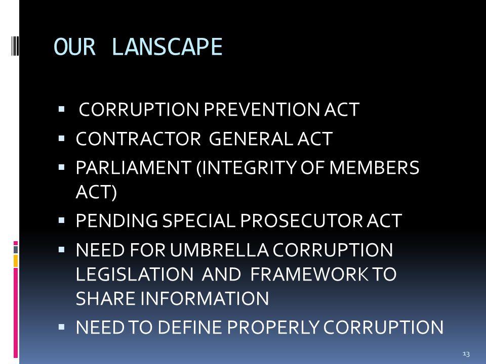 12 Article 50 Special investigative techniques 1.