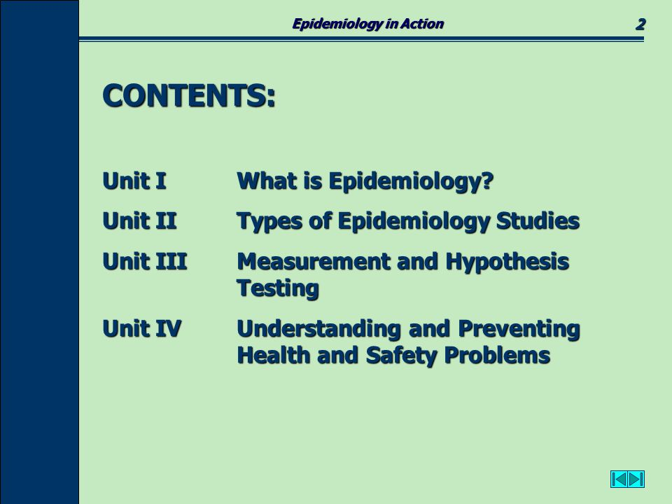Epidemiology in Action 23 Assignment Sheet: Debate, Data, and Current Issues To explore how epidemiology studies influence decision-making, take your assigned Risk Factor for health and safety, and examine epidemiological data that sheds light on the current situation.