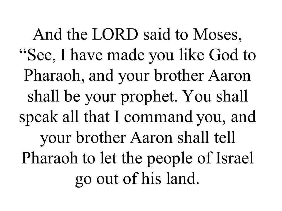 Israel Defeats Amalek