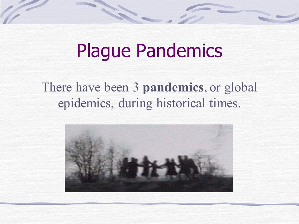 Symptoms of the Plague Headaches Weakness Chills Pustules Swollen lymph nodes Bleeding under skin