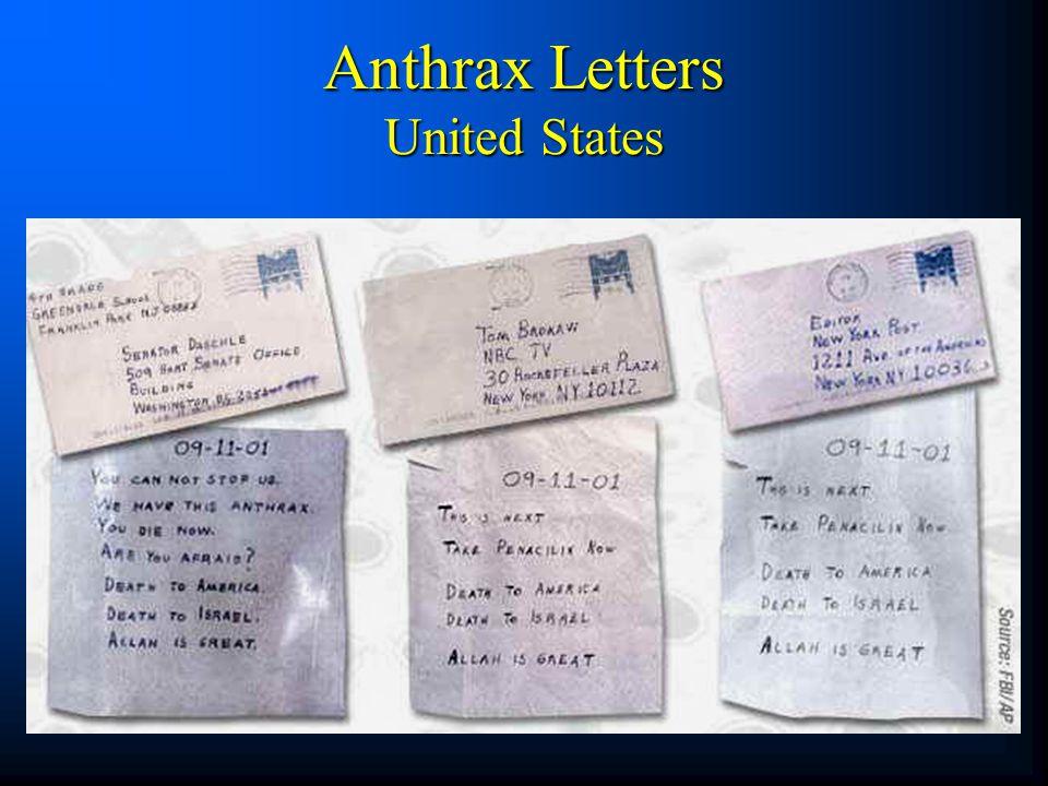 Smallpox Day 5 of Rash From: Fenner F, Henderson DA, Arita I, Jezek Z, Ladnyi ID.