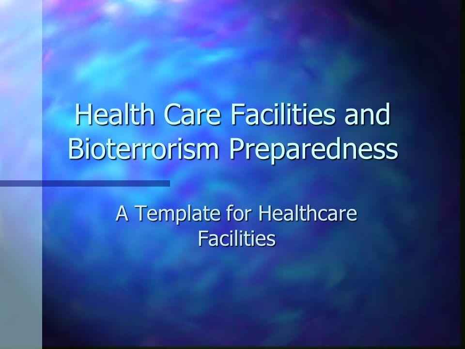 Presented by Ohio Department of Health Bureau of Environmental Health Bureau of Infectious Disease Control Disaster Preparedness and Response Program Bioterrorism Surveillance and Epidemiology Program