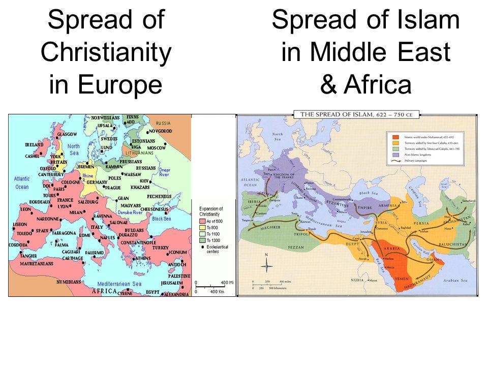 Roman Empire about 117 AD