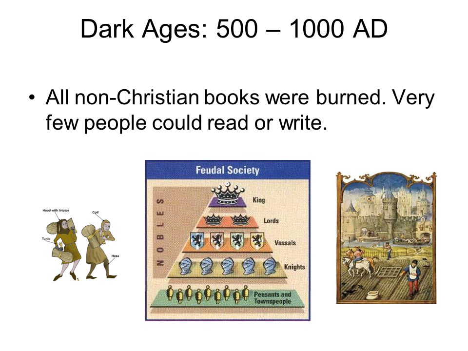 Age of Exploration 1600s – 1800s AD Causes: –Religion –Natural resources –Market for goods –Prince Henry the Navigator