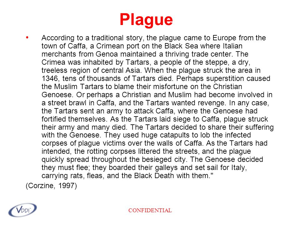 CONFIDENTIAL History WWII-Modern Era of BW Japanese Unit 731 in Manchuria (1932- 1945) 11 Chinese cities attacked-plague in Chusien U.S.