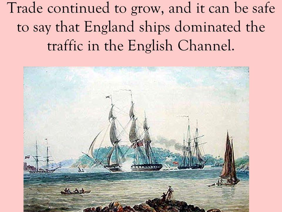 No doubt, Charles II was under Catholic influence.