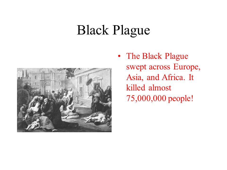 Medicine Past and Present powerpoint by Michelle Nunes Don Gaspar de Portola School