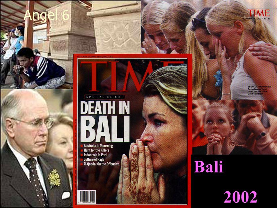 Bali 2002 Angel 6