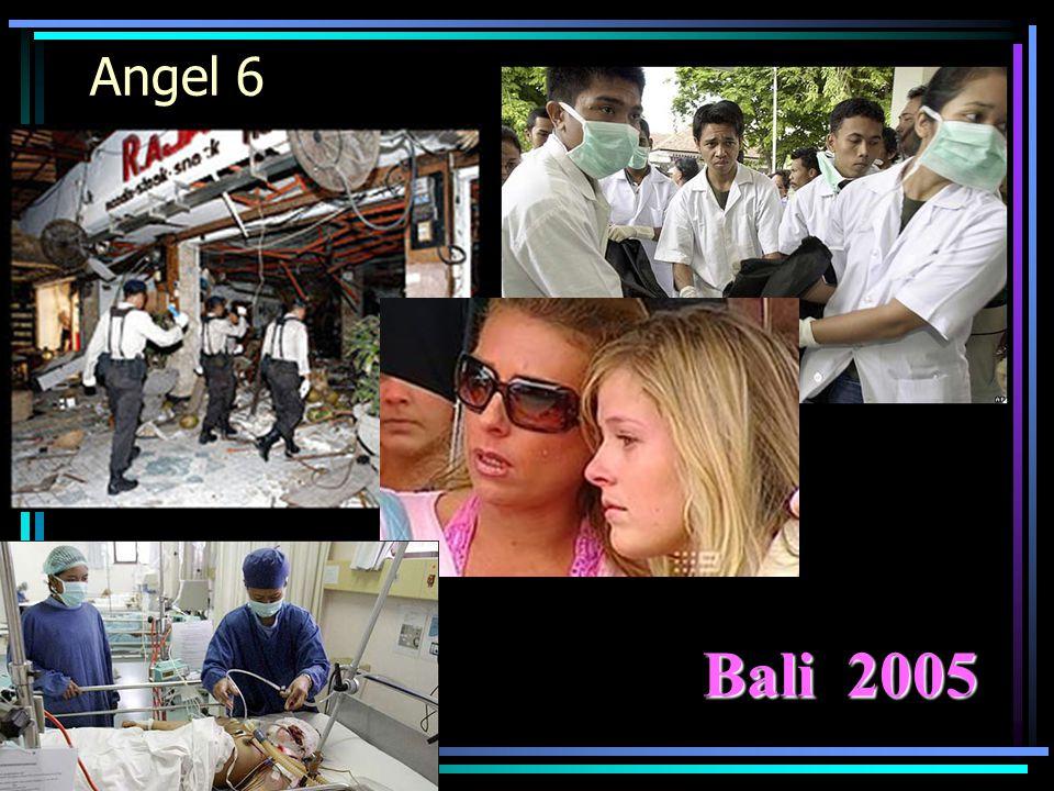 Bali 2005 Angel 6
