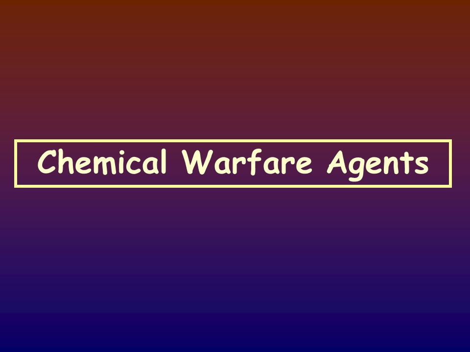 Chemical & Biological Terrorism 1984: The Dalles, Oregon, Salmonella (salad bar) 1991: Minnesota, ricin toxin (hoax) 1994: Tokyo, Sarin and attack 1995: Arkansas, ricin toxin (hoax) 1995: Ohio, Yersinia pestis (sent in mail) 1997: Washington DC, Anthrax (hoax) 1998: Nevada, non-lethal strain of B.