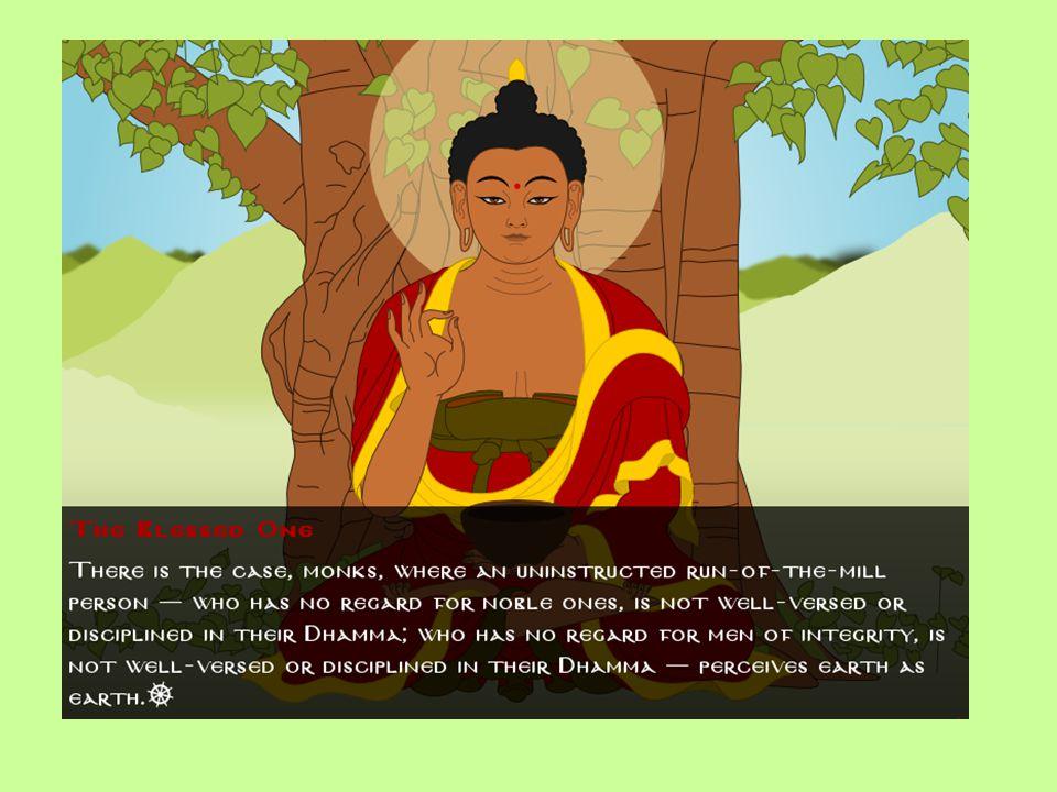 Flower Sermon the origins of Zen Buddhism are ascribed to what is rendered in English as the Flower Sermon, in which Śākyamuni Buddha (Siddhartha Gautama) transmitted direct prajñā (wisdom) to the disciple Mahākāśyapa.Śākyamuni BuddhatransmittedprajñāMahākāśyapa The Flower Sermon was wordless, encapsulating ineffable tathātā: it comprised the purity of direct communication wherein Śākyamuni proffered a white flower to the sangha, amongst whom there was no realization except Mahākāśyapa, who smiled.