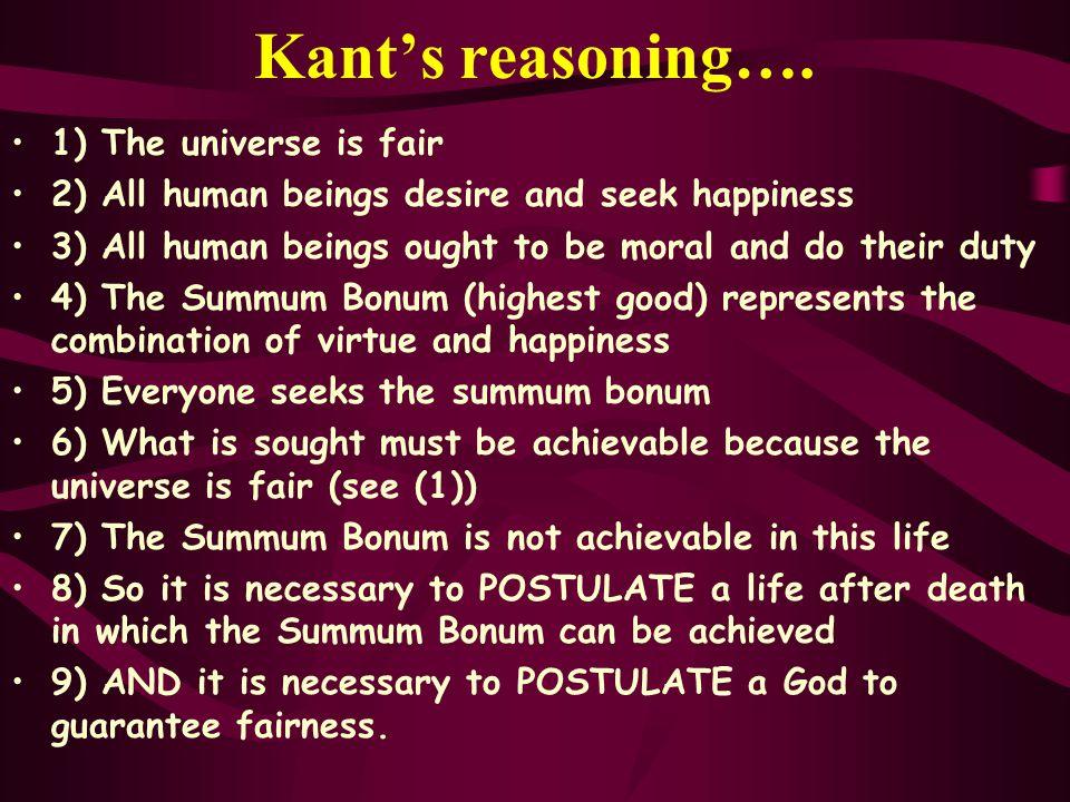 PHENOMENA and NOUMENA Kant distinguished between the Phenomenal and Noumenal world. The Phenomenal world is the world as we experience it, the Noumena