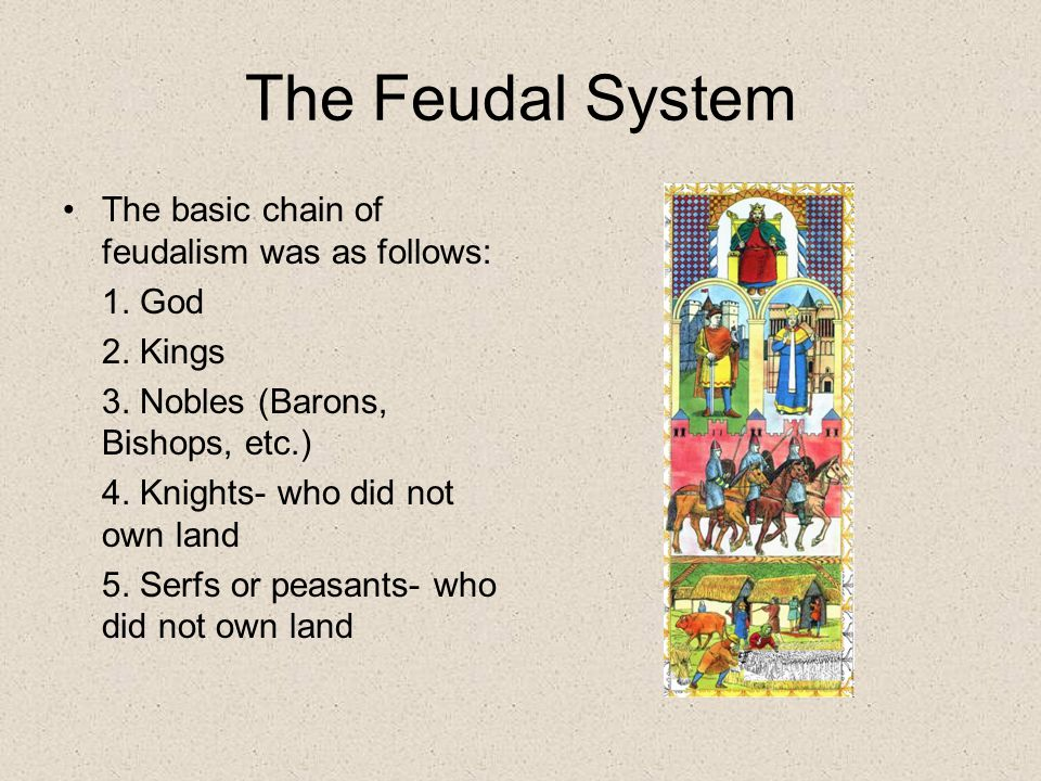 The Three Estates The three estates (social classes) in the Middle Ages were Aristocracy (kings and their vassals), Clergy (Those who prayed- priests, monks, nuns, friars, etc.), and the Commons (everyone else- doctors, lawyers, clerks, yeomen, etc).