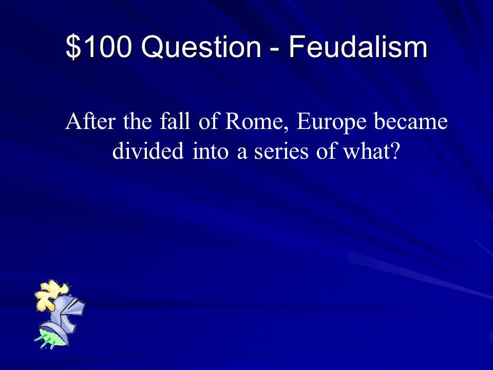 "$500 Answer- Byzantines Neike Rebellion ""Neike, neike!"""