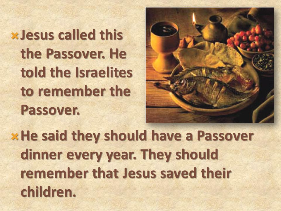  The Israelites cooked the lamb meat and ate it. They stayed in their houses.