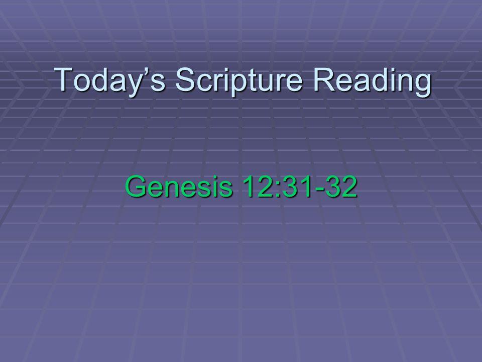 Plague 8: Locusts – against Seth – farming god