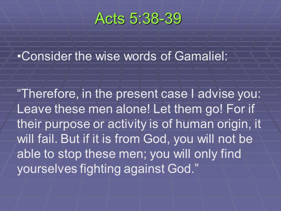Plague 1: Nile to blood – against Hapi – Nile god