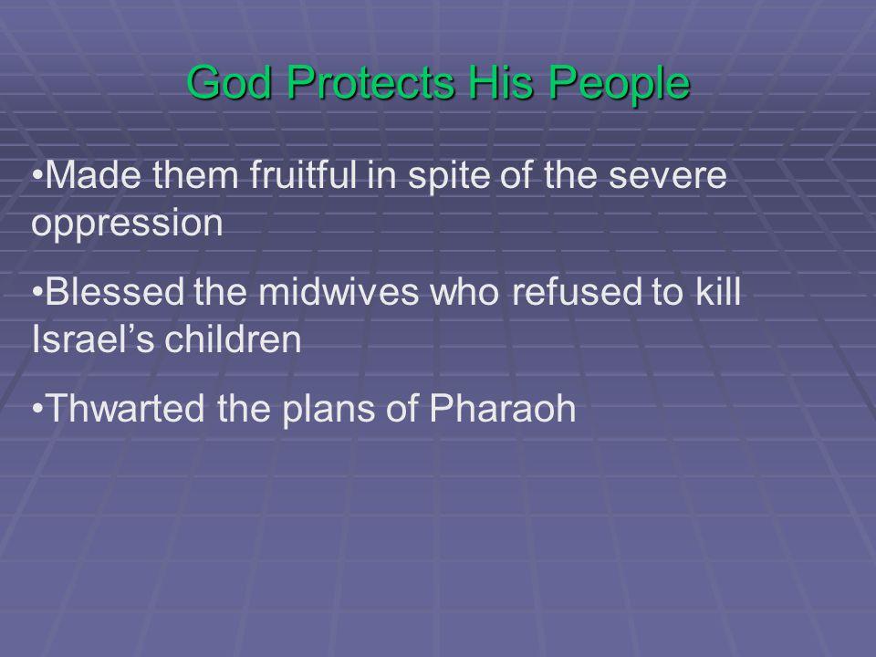 Plague 5: Muraine – against Hathor – sky goddess whose symbol was the cow and Apis – the bull god.