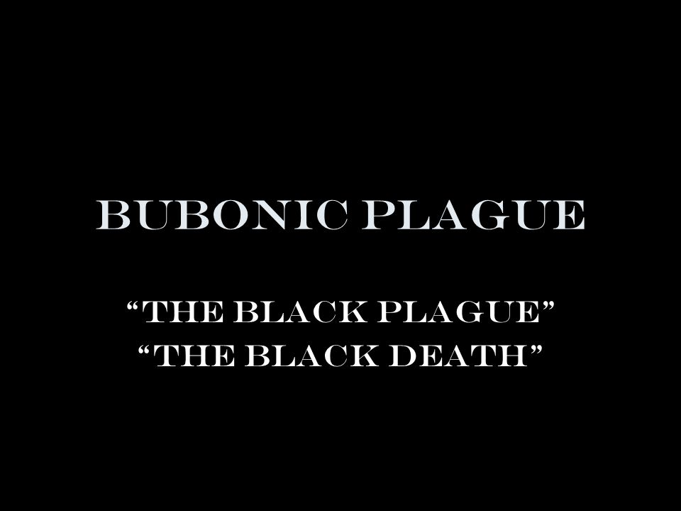 The plague arrives Historians think that the plague arrived in England during the summer of 1348.