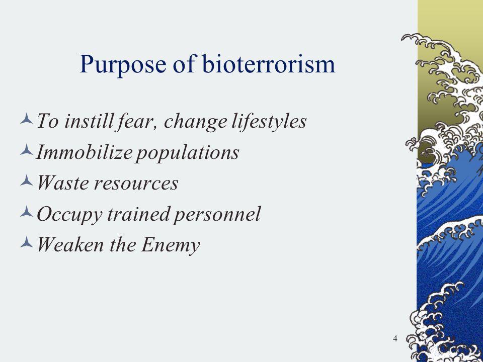 Plague 3 forms: bubonic, pneumonic and septicemic; Bubonic is classic.