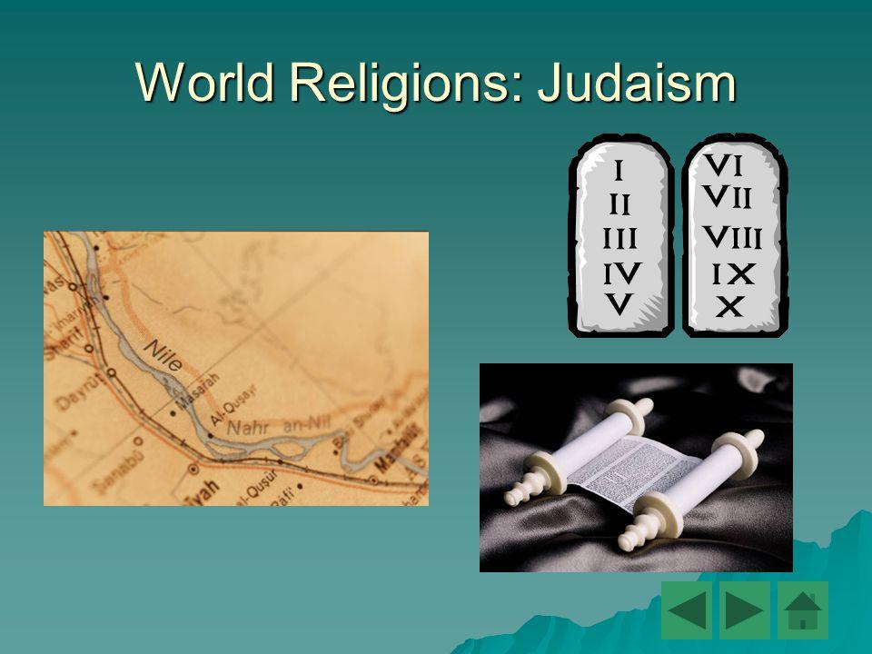 Answer Three Hanukah