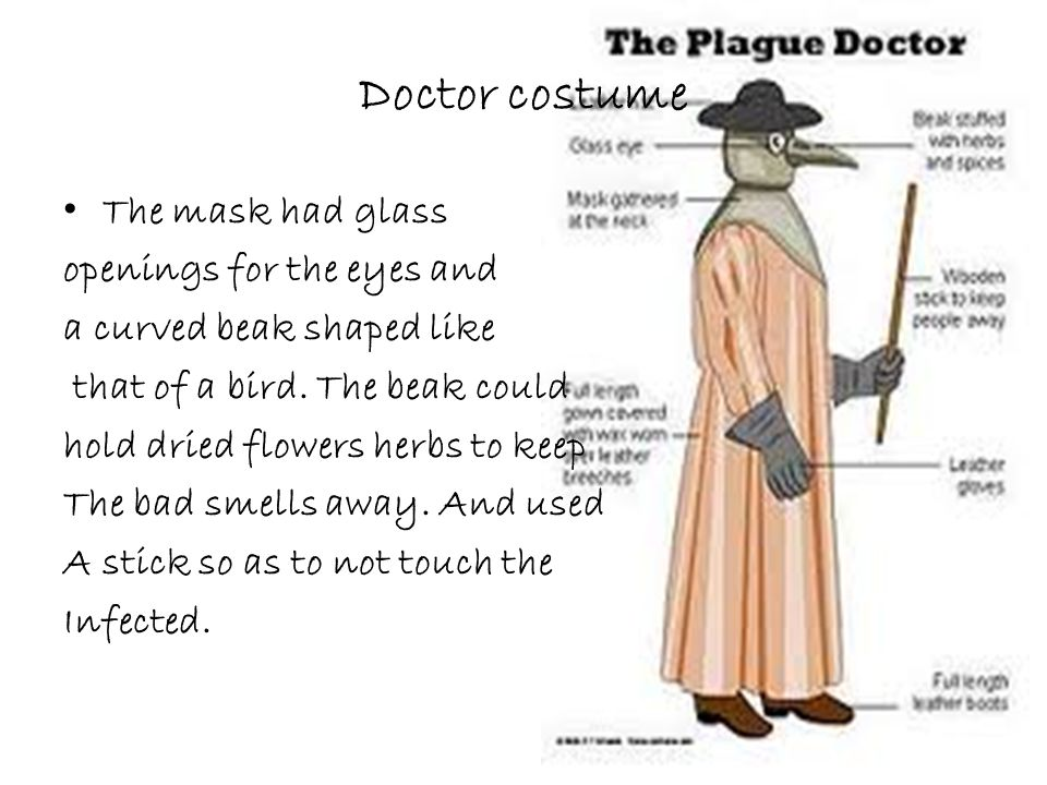 EUROPE Europe was hit the hardest by the plague killing 30%-60% of its total population.