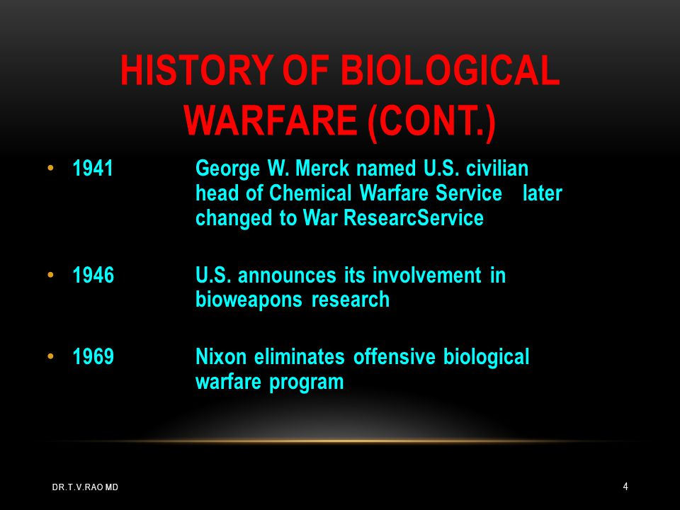 Wyatt-Lorenz was founded as a spin-off of Wyatt Technology Corporation ( WTC ) with a unique mission: To provide immediate bioterrorism bioagent warning systems for the protection of people and property from biological and chemical threats.