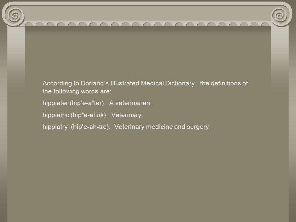 In 1751, he published Elements of Hippiatry and New Knowledge of Equine Medicine (translated titles) in three volumes, in which he encouraged the founding of a veterinary educational system.