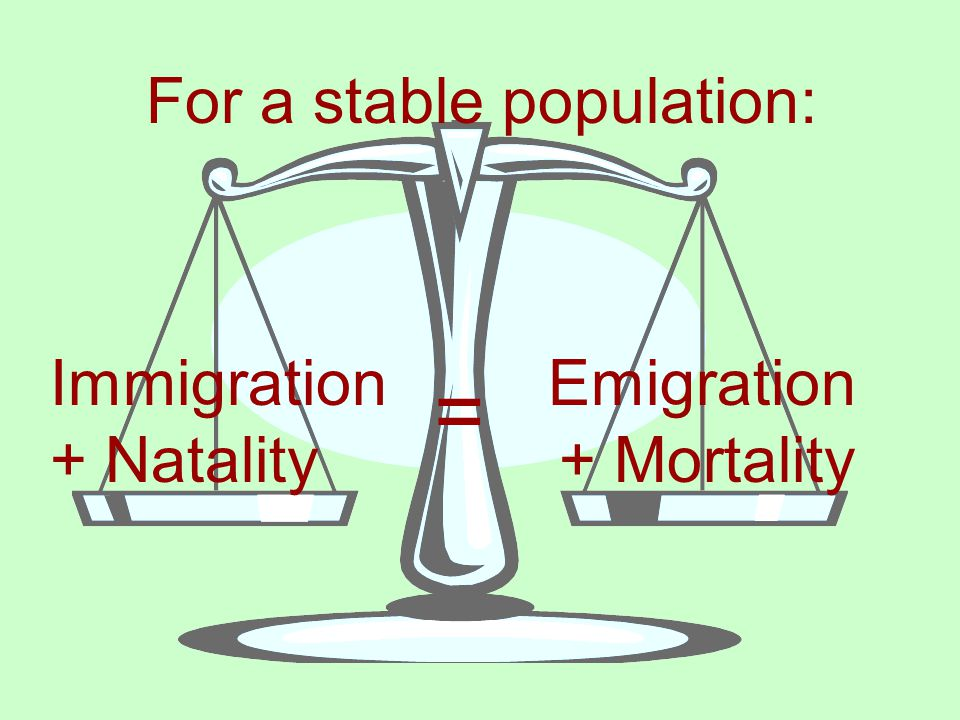 Lag phase: Population growth begins slowly from a few individuals.