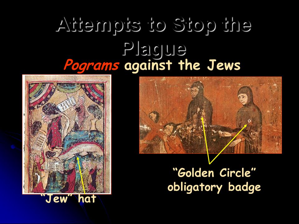 """Attempts to Stop the Plague Flagellanti: Self-inflicted """"penance"""" for our sins!"""
