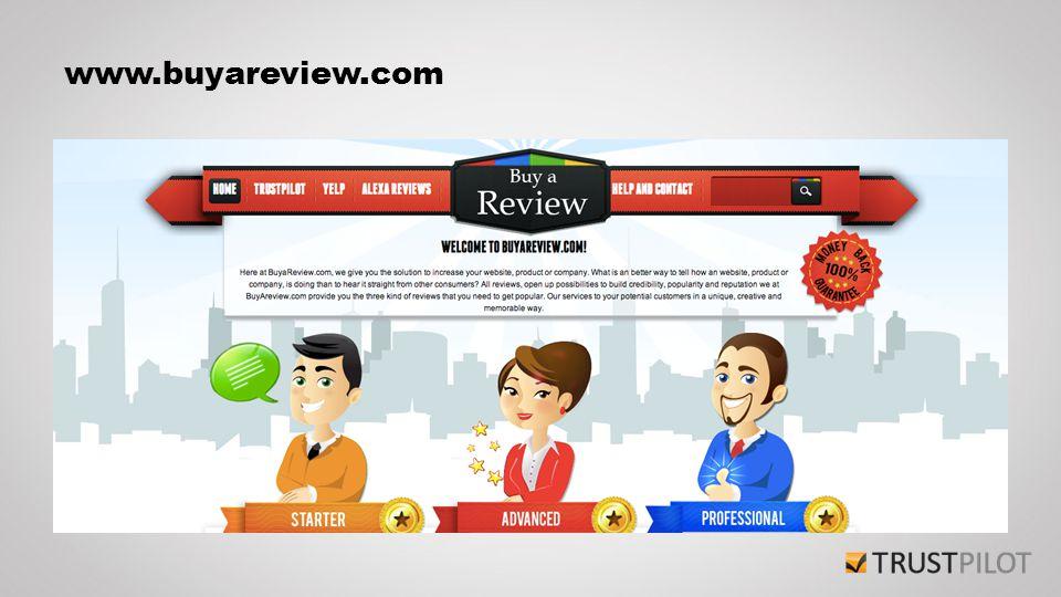 www.buyareview.com