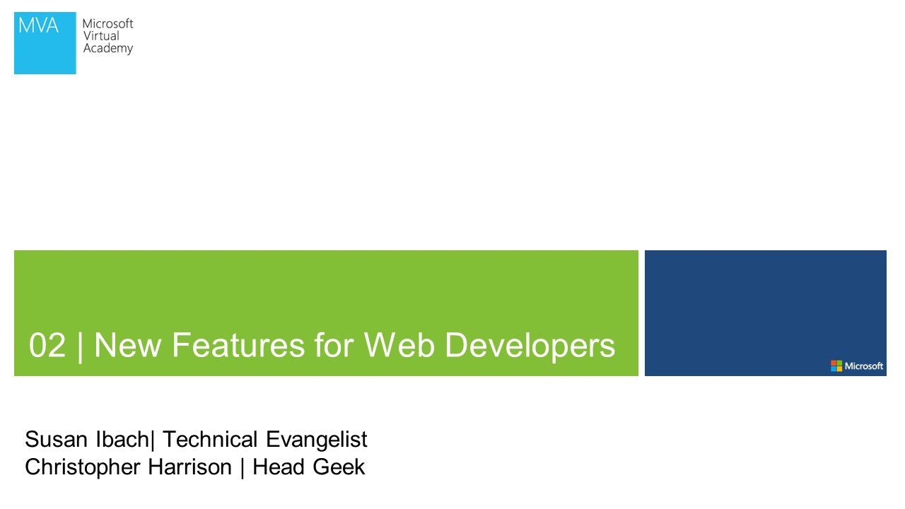 Web Forms Websites Web-pages Single-Page Apps MVCWeb APISignalR Service s One ASP.NET