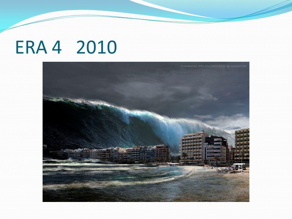 ERA 4 2010