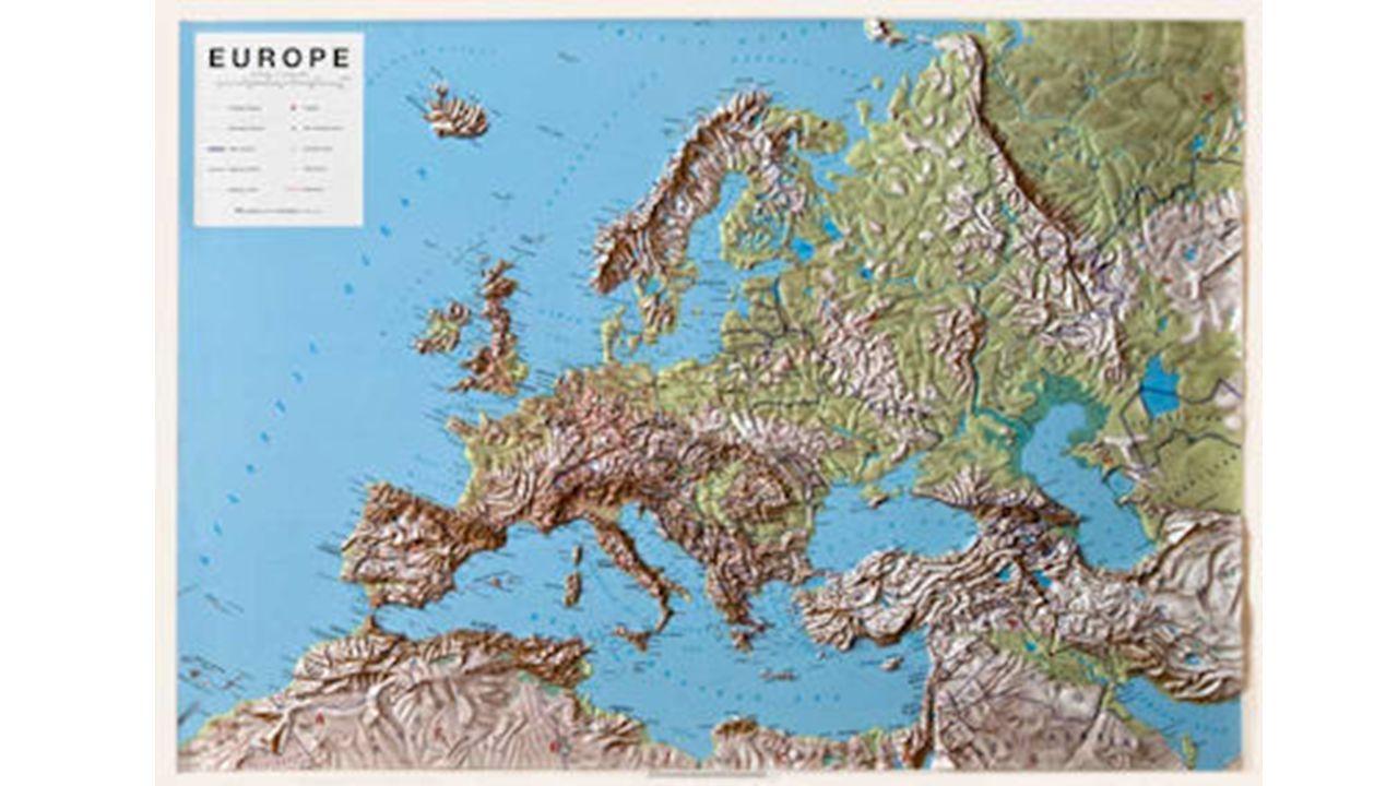 Black Death How did the spread of the plague shape European society?