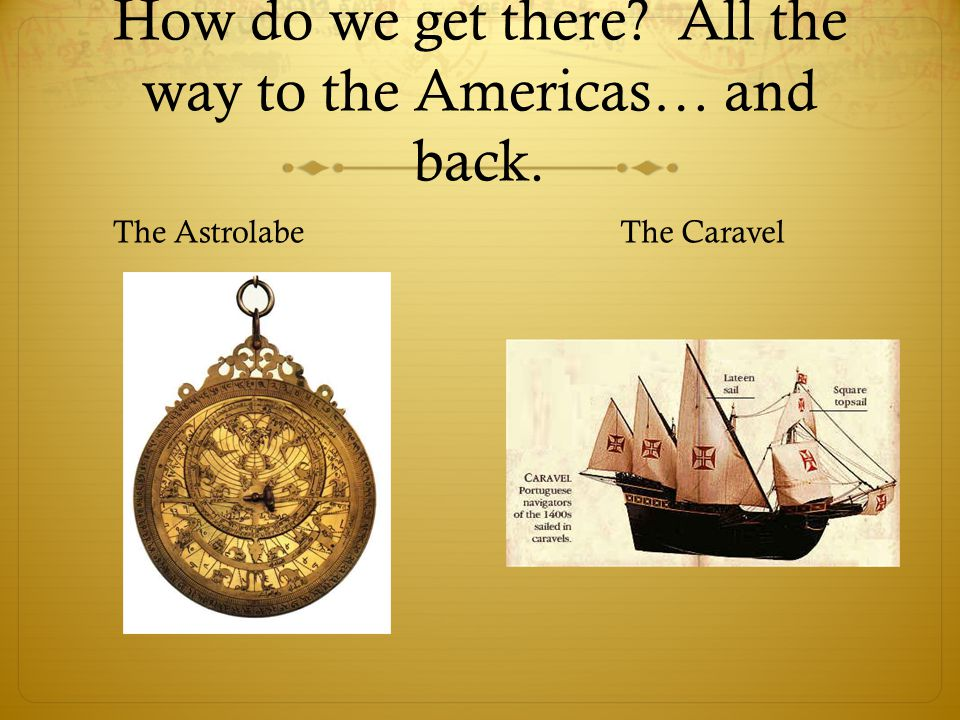 Astrolabe: Chaucer's version of Astrolabes for Dummies http://www.joh.cam.ac.uk/library/library_exhibitions/schoolresources/astrolabe/